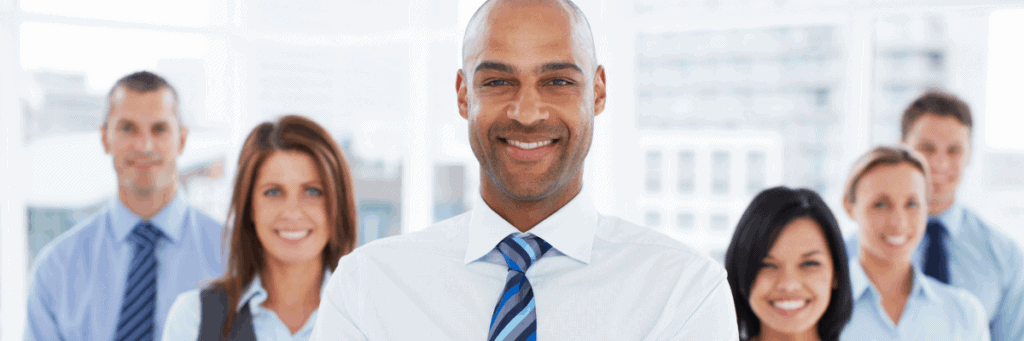Employee Wellness Programs Improve Overall Health of Workers
