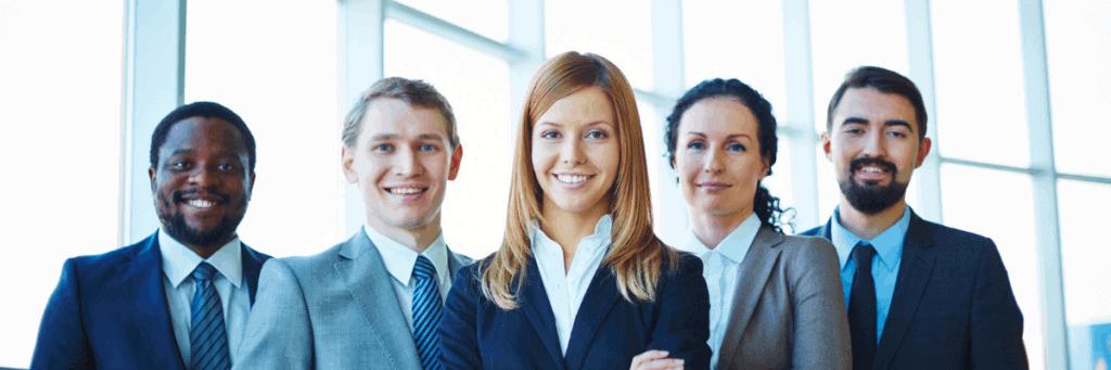 How do wellness programs help employees?